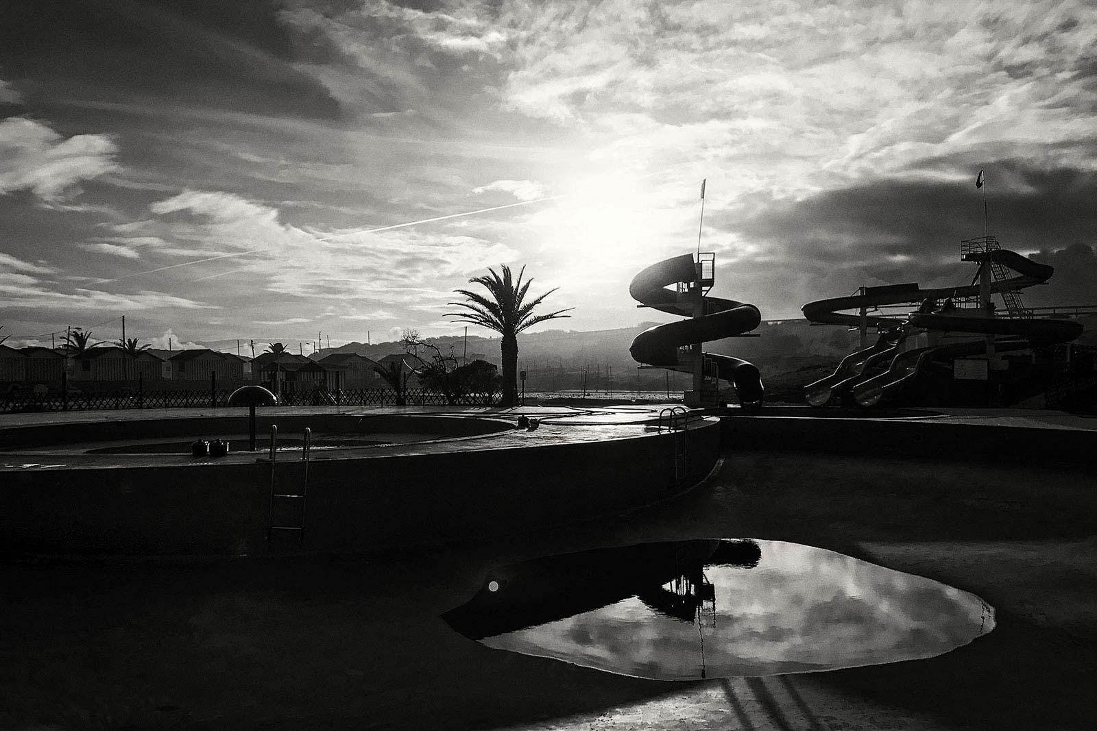 wiezirkus Aveiro