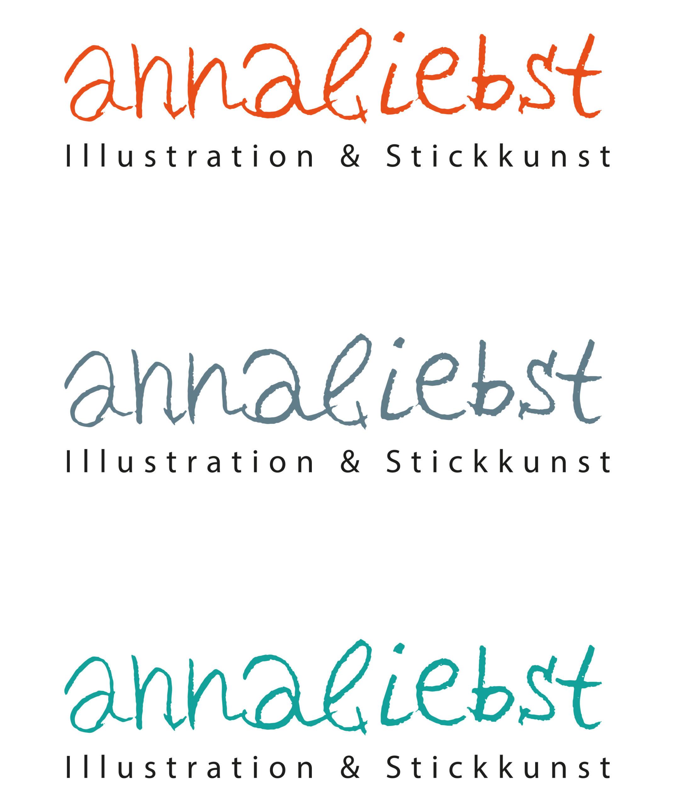 annaliebst Logo
